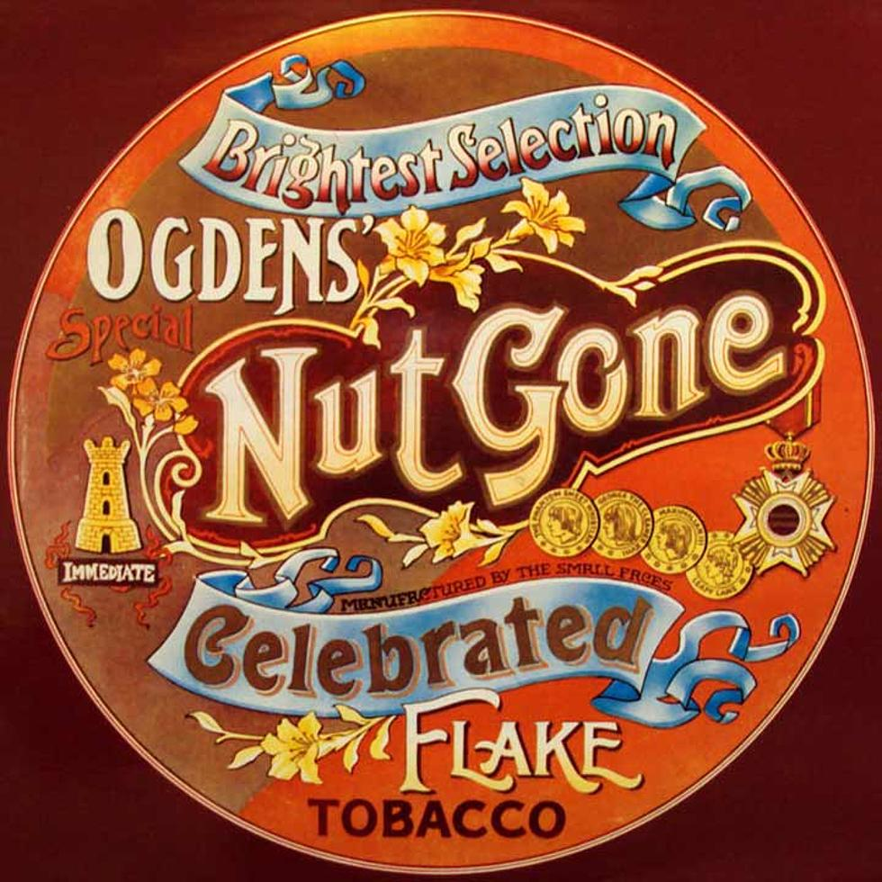small-faces-ogdens-nut-gone-flake