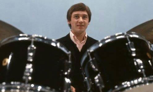 Black Ludwig, Small Faces