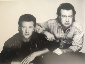 Kenney Jones, Paul Rodgers - The Law