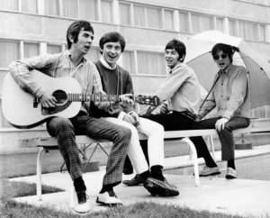 Photo of Small Faces