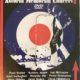 Steve Marriot Memorial Concert at the Astoria - DVD