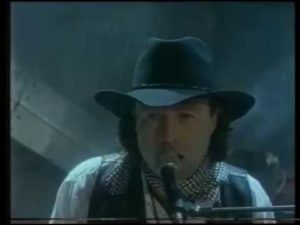 Paul Rodgers - The Law